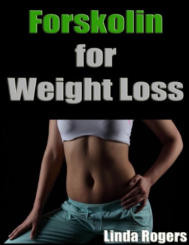 Forskolin for Weight Loss (English