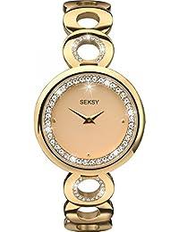 Seksy -  Watch - 2078