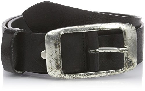 MGM Grand Authentic - Ceinture - Mixte