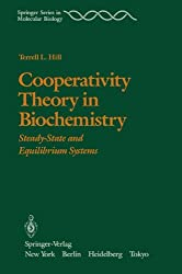 Cooperativity Theory in Biochemistry: Steady-State and Equilibrium Systems