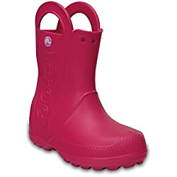Crocs Handle It Rain Boot...
