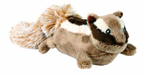 Trixie 35987 Streifenhörnchen, Plüsch 28 cm