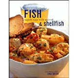 FISH AND SHELLFISH by LINDA DOESER (2001) Paperback