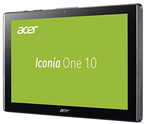 Acer NT.LDVEG.001
