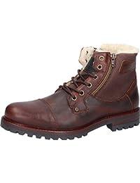 Suchergebnis auf für: BULLBOXER Stiefel 46