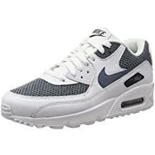 air max homme amazon