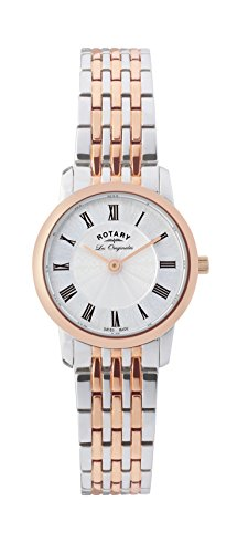 Rotary LB90018/06
