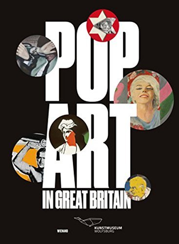 Künstler Pop Kostüm - This Was Tomorrow. Pop Art in Great Britain: Die Erfindung der Pop Art in Großbritannien