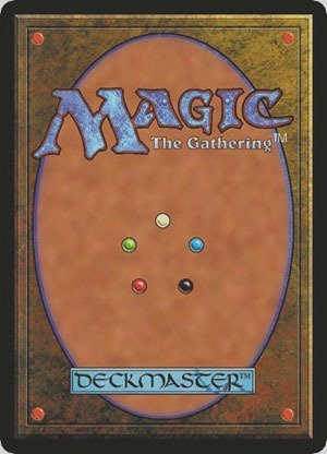 Magic: the Gathering - Bearer of Silence (067/184) - Prerelease & Release Promos - Foil by Magic: the
