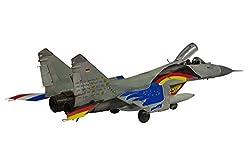 Lion Roar S4801 - Modellbausatz Luftwaffe JG.73 Operation Sniper 2003