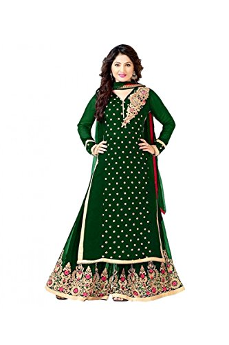 Right Fastival Spacial Green Plazo Suit Suit salwar suits for women salwar suit salwar suits for women stitched salwar suits for women anarkali salwar suits for women salwar suits for women patiala sa