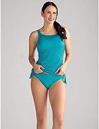 8f723bb64dd165 Suchergebnis auf Amazon.de für  Amoena  Bekleidung