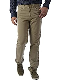 KILLER Men's Regular Fit Jeans