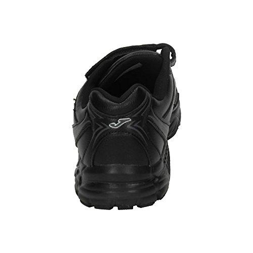 Joma , Chaussures de sport d'extérieur pour homme Schwarz