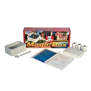 Raytech Magic Box 150