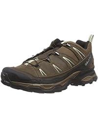 Salomon X Ultra Ltr, Chaussures de Randonnée Basses Homme
