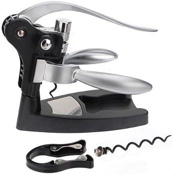 gearmax kaninchen korkenzieher puller elektronik. Black Bedroom Furniture Sets. Home Design Ideas