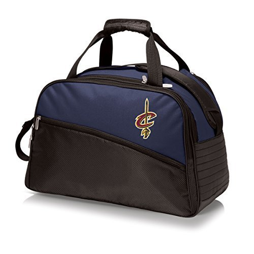 nba-cleveland-cavaliers-stratus-insulated-cooler-duffel-navy-by-picnic-time