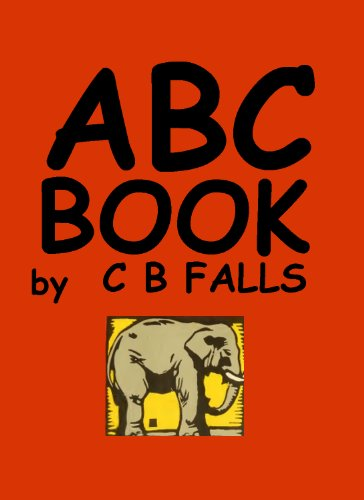 abc-book-illustrated-classic-books-for-children-51