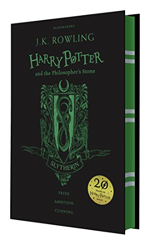 harry-potter-and-the-philosophers-stone-slytherin-edition