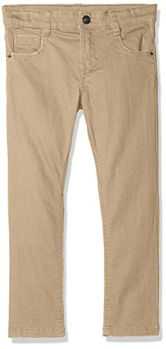 UNITED COLORS OF BENETTON Trousers, Pantalon Garçon UNITED COLORS OF BENETTON
