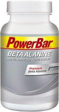 powerbar-beta-alanine-color-0
