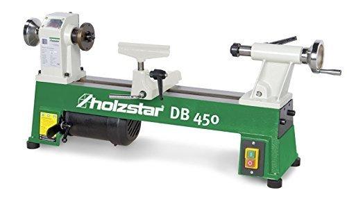 Drechselbank DB 450 Drehmaschine