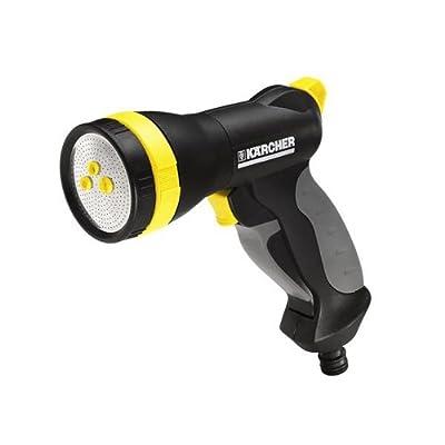 Kärcher 2.645-047.0 Premium Multifunktions-Spritzpistole