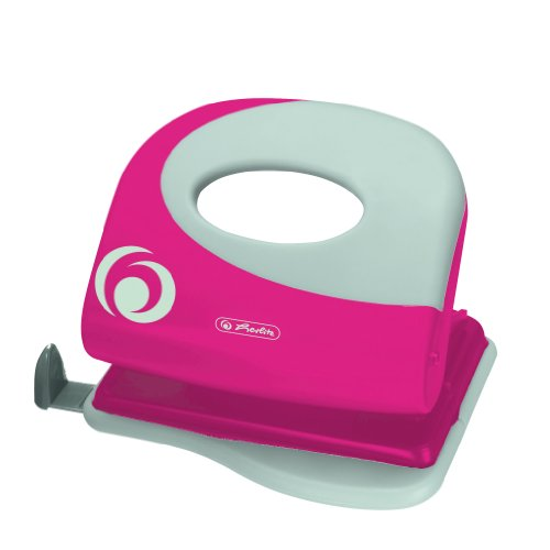 herlitz-20mm-ergonomic-office-punch-cool-pink