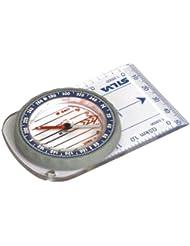 SILVA Kompass FIELD 7