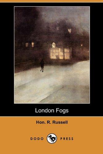 london-fogs-dodo-press