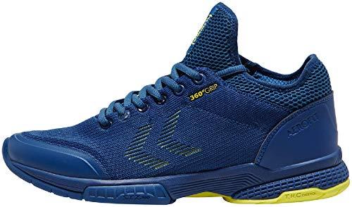 hummel Chaussures Supreme K