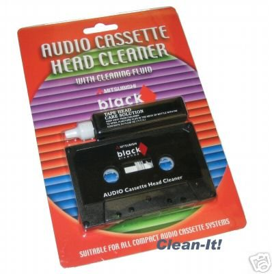 audio-cassette-head-cleaner