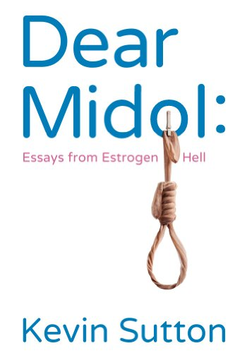 dear-midol-english-edition