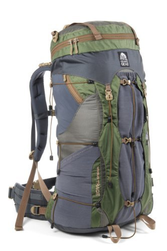 granite-gear-torso-nimbus-trace-62-ki-womens-specific-pack-cactus-moonmist-short-by-granite-gear