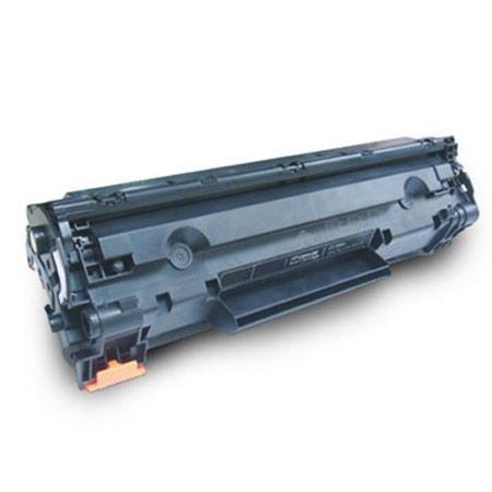 Preisvergleich Produktbild HP CE285A Toner