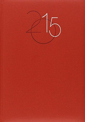 malibu-italoagendas-zoccolo-dimensioni-15-x-21-cm-pagina-giorno-rosso-contenute-unita-1
