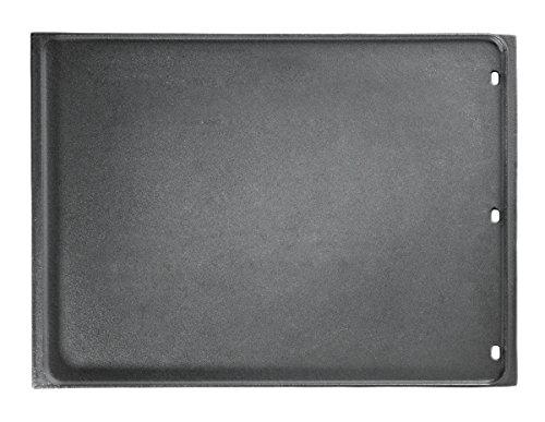 Napoleon Gusseisen-Wendeplatte (geeignet für 325/410/450/495/600/750)