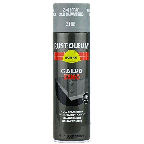 rust-oleum-hard-hat-industrial-galvanizador-en-fro-zinc-2185-pintura-en-aerosol-500ml-gris-oscuro-1-