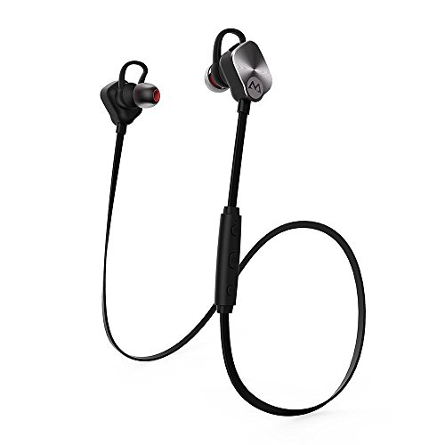 new-versionmpow-magneto-wearable-stereo-wireless-bluetooth-41-sport-earphones-running-headphones-hea
