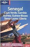 Senegal. Capo Verde, Gambia, Guinea, Guinea-Bissau, Sierra Leone, Liberia