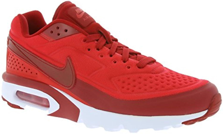Nike 844967-601, Zapatillas de Deporte para Hombre