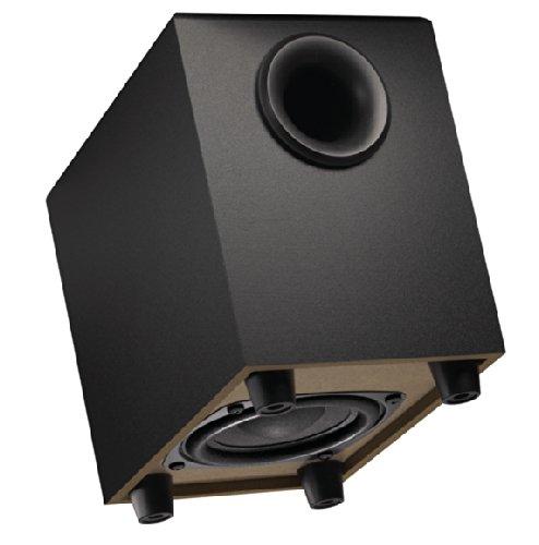 41LvlIdjbKL - Logitech® Multimedia Speakers Z213 - N/A - Analog - N/A - EMEA - EU