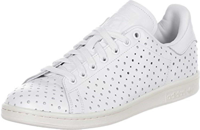 adidas Stan Smith Herren Sneaker - 2018 Letztes Modell  Mode Schuhe Billig Online-Verkauf