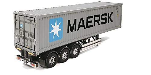 tamiya-r-c-truck-40ft-container-semi-trailer-114-56326