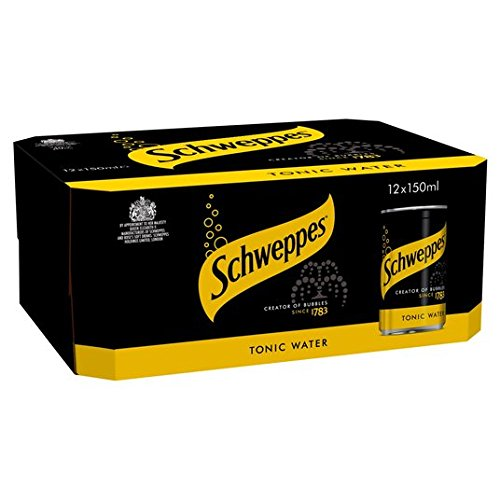 schweppes-indian-tonic-water-mini-cans-12-x-150ml