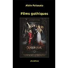 Films gothiques