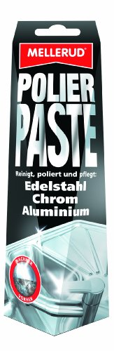 mellerud-2003203203-pate-a-polir-pour-acier-inoxydable-chrome-et-aluminium-150-ml