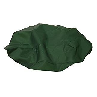 Bitz Feed Bucket Cover Bitz Feed Bucket Cover 41LvoNXlRHL