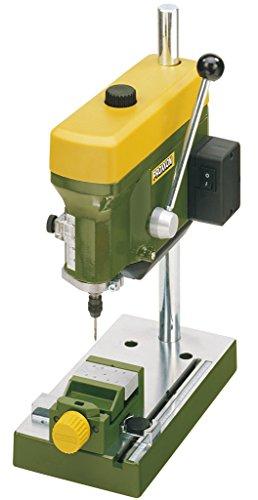 Proxxon Tischbohrmaschine TBM 220, 28128